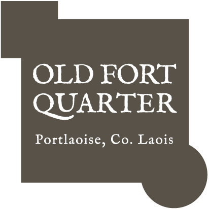 The Old Fort Quarter