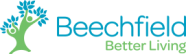 Beechfiled Healthcare