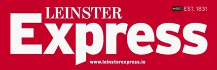 Leinster_Express.jpeg