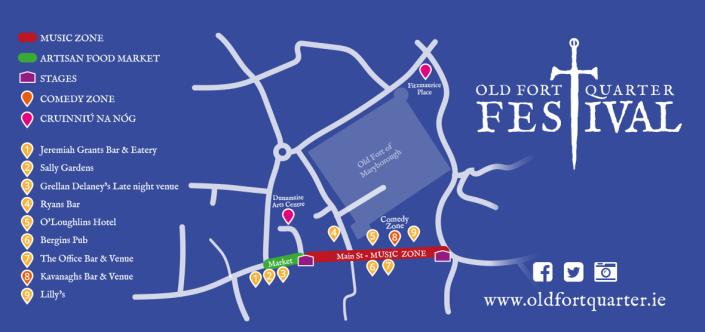 OFQ-2018_map