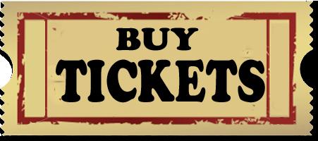 Old Fort quarter tickets